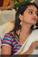 Sruthi Lakshmi Marriage Pics (58)