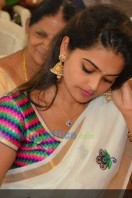 Sruthi Lakshmi Marriage Pics (59)