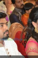 Sruthi Lakshmi Marriage Pics (65)