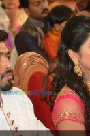 Sruthi Lakshmi Marriage Pics (66)