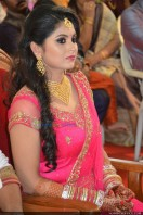 Sruthi Lakshmi Marriage Pics (72)