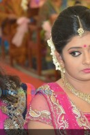Sruthi Lakshmi Marriage Pics (77)