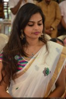 Sruthi Lakshmi Marriage Pics (79)