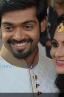 Sruthi Lakshmi Marriage Pics (8)