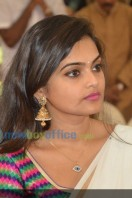 Sruthi Lakshmi Marriage Pics (82)