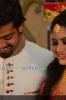 Sruthi Lakshmi Marriage Pics (86)