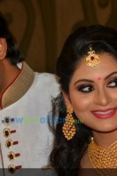 Sruthi Lakshmi Marriage Pics (90)