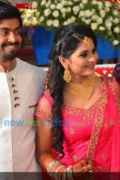Sruthi Lakshmi Marriage Pics (97)