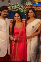 Sruthi Lakshmi Marriage Pics (99)