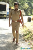 Araku Road Lo Stills (11)