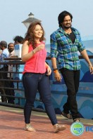 Araku Road Lo Stills (12)