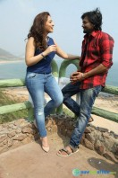Araku Road Lo Stills (13)