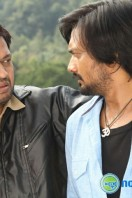Araku Road Lo Stills (18)