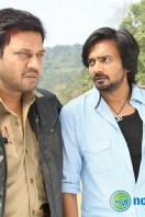 Araku Road Lo Stills (19)