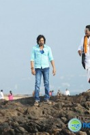Araku Road Lo Stills (20)