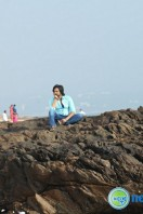 Araku Road Lo Stills (21)