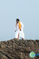 Araku Road Lo Stills (22)