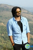 Araku Road Lo Stills (23)