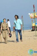 Araku Road Lo Stills (27)