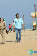Araku Road Lo Stills (28)