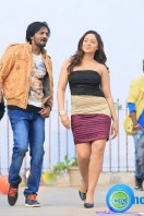 Araku Road Lo Stills (42)