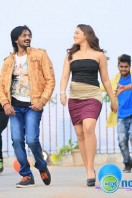 Araku Road Lo Stills (43)