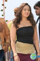 Araku Road Lo Stills (48)