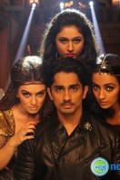 Aranmanai 2 New Gallery