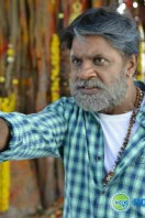 Duniya Vijay at Maasthi Gudi Launch (4)