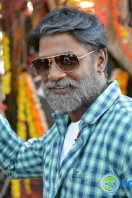 Duniya Vijay at Maasthi Gudi Launch (5)