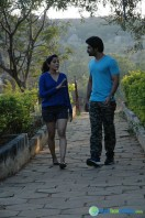Guntur Talkies New Pics (5)