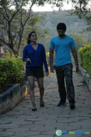 Guntur Talkies New Pics (6)