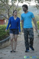 Guntur Talkies New Pics (8)