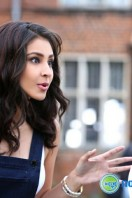 Loveshhuda Stills (23)