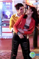 Loveshhuda Stills (45)