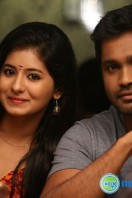 Natpathigaram 79 Latest Stills (2)