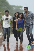 Natpathigaram 79 Latest Stills (5)