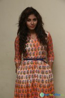 Anjali at Mapla Singam Team Interview (6)
