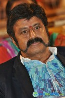 Balakrishna at Raja Cheyyi Vesthe Audio Launch (11)