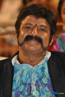 Balakrishna at Raja Cheyyi Vesthe Audio Launch (12)