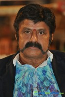 Balakrishna at Raja Cheyyi Vesthe Audio Launch (13)