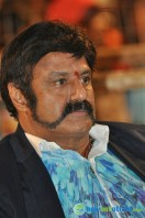 Balakrishna at Raja Cheyyi Vesthe Audio Launch (14)