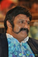 Balakrishna at Raja Cheyyi Vesthe Audio Launch (15)
