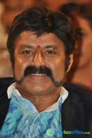 Balakrishna at Raja Cheyyi Vesthe Audio Launch (17)