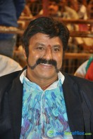 Balakrishna at Raja Cheyyi Vesthe Audio Launch (18)