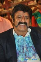 Balakrishna at Raja Cheyyi Vesthe Audio Launch (19)