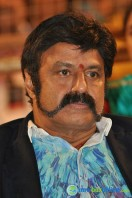 Balakrishna at Raja Cheyyi Vesthe Audio Launch (22)