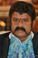 Balakrishna at Raja Cheyyi Vesthe Audio Launch (23)
