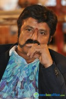 Balakrishna at Raja Cheyyi Vesthe Audio Launch (24)