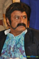 Balakrishna at Raja Cheyyi Vesthe Audio Launch (26)